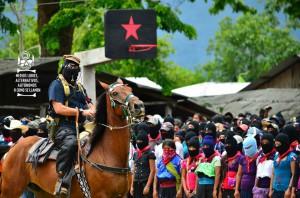 Subcomandante-Insurgente-Marcos-ahora-Galeano-300x198
