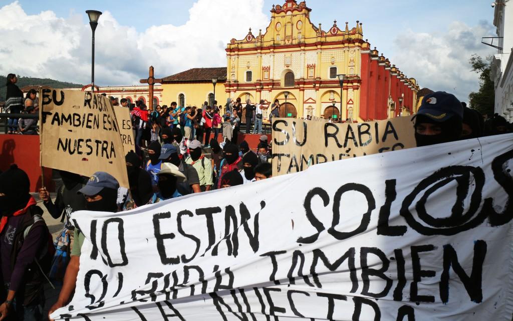 Ayotzinapa-4