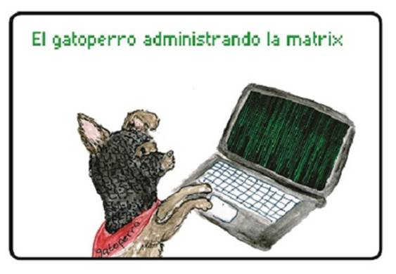 datauri-file