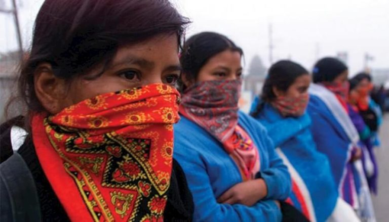 mujeres-zapatistas-8-768x439